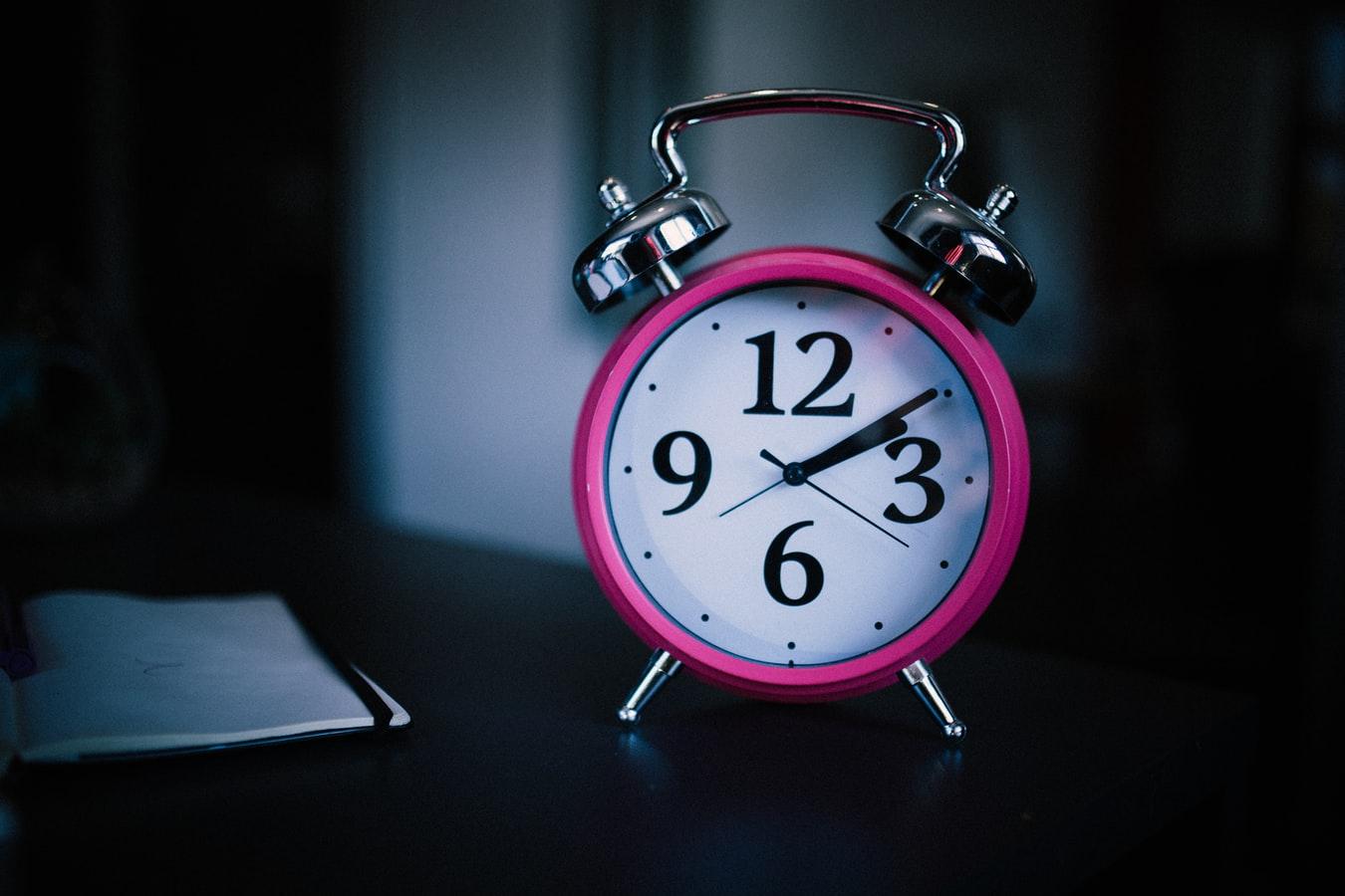 グラマラスパッツは寝る時に履くのが効果的な理由とビフォーアフター画像